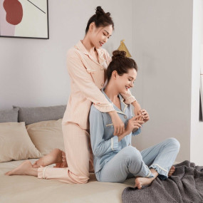 推崇时尚与健康的内衣加盟品牌闺秘内衣有哪些产品?