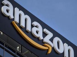 2021年亚马逊十大热卖品类发布!服饰排第几?