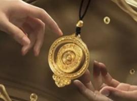 「國潮」帶火黃金飾品?