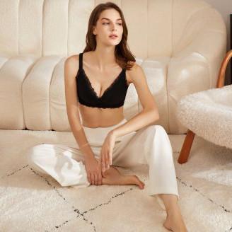 呵护女性健康的内衣加盟品牌闺秘内衣有哪些优点?