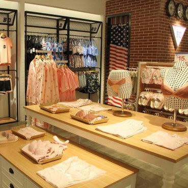 开店加盟BD内衣品牌,你的正确选择!