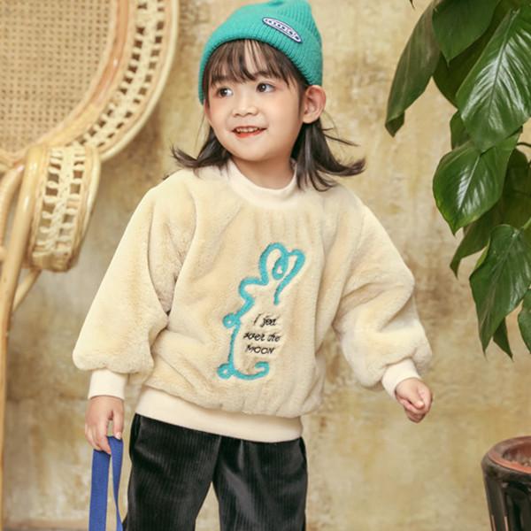 开童装店怎么选品牌?城秀致力于提升儿童时尚美学