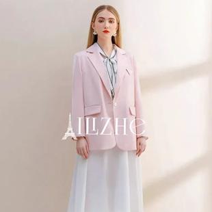 2021秋冬流行色超美超高級,快來艾麗哲GET同款吧!