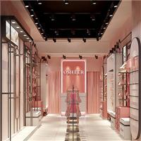 汕头调整型内衣品牌,欧诗雨做女性优雅魅力的标志
