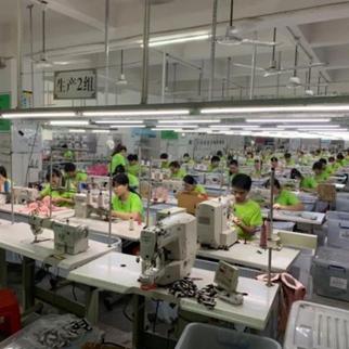 創業低門檻:小成本投資內衣加盟店選哪個品牌更好?