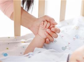 母婴龙头孩子王登陆创业板,上市首日市值涨超300%