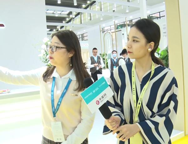 专访鹿港科技(上海)有限公司