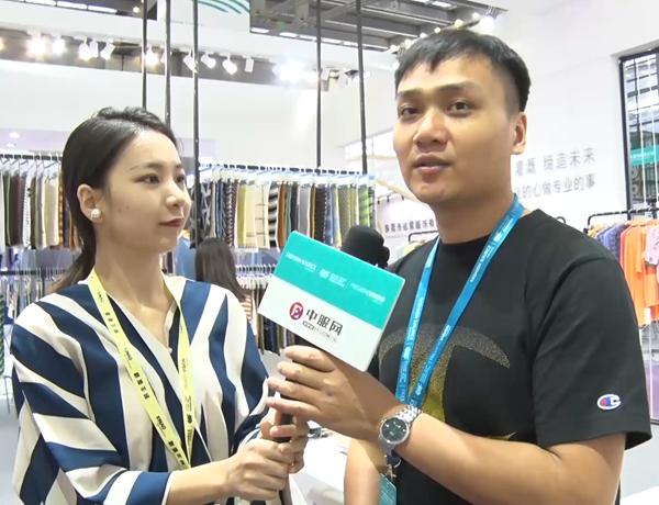 专访江苏金龙科技股份有限公司研发中心 梁勇