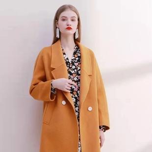 艾麗哲時尚穿搭 | 秋冬的大衣,你穿對了嗎?